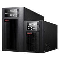 山特UPS电源C2K价格 标机你在线调查2KVA 负载1800W 深圳山特2KVA报价