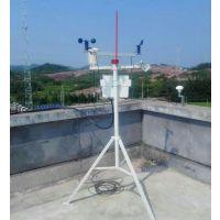 太阳辐射监测站JZ-GF 0~2000W/m2