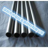 国产1J38 1J41 1J42镍铁合金带 进口1J42耐热可伐合金板性能