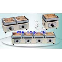 中西万用电阻炉(六联) 型号:DK-98-II库号:M394538
