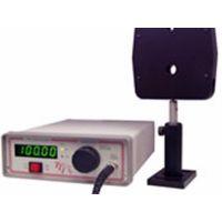光学斩波器C-955--TTI公司