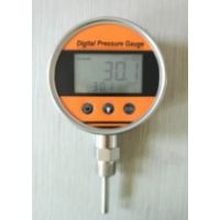 西安新敏电子生产CYB104B-PT100电池数字温度表,价格优惠,欢迎选购