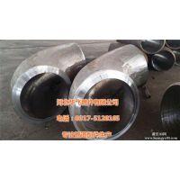 304不锈钢弯头厂家|大连不锈钢弯头|华飞管件(在线咨询)