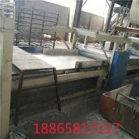 大明匀质板设备厂家混凝土免拆模板工程造价较低优质厂商