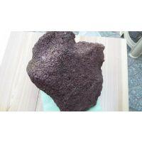 博淼供应 烧烤用火山石,防爆火山岩,不爆裂