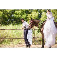 郑州婚纱摄影工作室拍得怎么样?相比哪家好点?