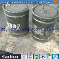 耐碱性宁夏碳素胶泥 填充缝隙用碳素胶泥 高强度 耐腐蚀碳素胶泥 黄磷炉 锡炉