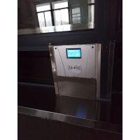 供应IC食堂刷卡售饭机、智能IC卡饭堂售饭机