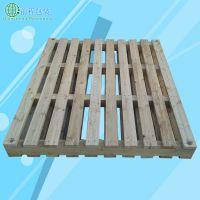 泰安标准木托盘生产 可定制
