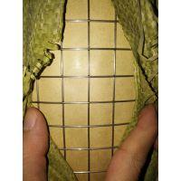 厂家直销不锈钢电焊网|1.5mm丝/2cm孔/201材质批发价