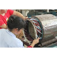 潜水电机,无锡沐宸潜水电机公司(图),优质潜水电机