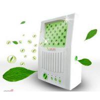 上海夏普空气净化器售后电话故障报修网点热线