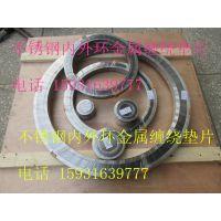 http://himg.china.cn/1/4_488_236992_800_600.jpg