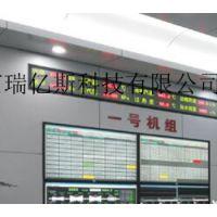 厂家直销JI-277型工业参数显示屏 LED显示屏价格多少