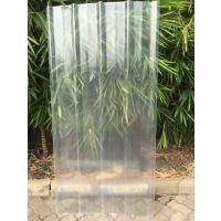 东兴910乘1500乘1.0厚FRP玻璃钢透明瓦