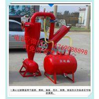 灌溉滴灌产品水带、管件、阀门