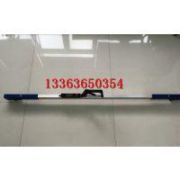 铁路专用1级数显轨距尺 直销各种轨道测量尺 万能轨距尺 汇能