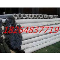 http://himg.china.cn/1/4_488_239880_266_200.jpg