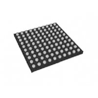 ADV7481WBBCZ 线性视频处理器 ADV7481WBBCZ BGA100 封装 优势出货
