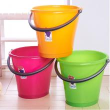 湖南塑料水桶注塑机,山东通佳伺服节能型注塑机