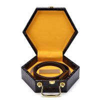 化妆品包装盒内衬/五金工具盒内衬包装 EVA雕刻