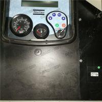 1900100349阿特拉斯移动空压机电脑控制器1900100353 1900100354