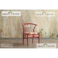 供应嘉定日本京料理桌椅 餐厅原木桌椅定制 上海韩尔品牌