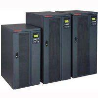 山特3C380KS UPS不间断电源负载64KW在线式80KVA高频机3C3PRO-80KS