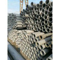 北京出售316不锈钢光亮管 定做SS316装饰管 现货S31608毛细管