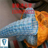 http://himg.china.cn/1/4_488_243904_800_800.jpg