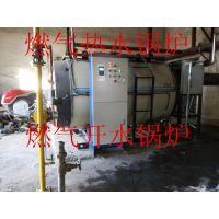 北京冷凝低氮锅炉|成都低氮燃气蒸气锅炉/低氮开水锅炉