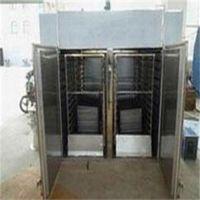 西峰热风循环烘干干燥箱 热风循环烘干干燥箱CT-C实惠