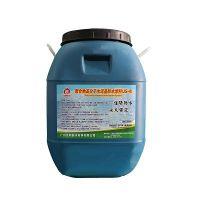 广州JS复合防水涂料哪个品牌好?佳阳防水知名品牌