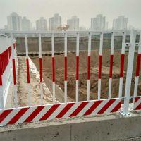 徐州地铁基坑护栏网批发 黄色洞口防护网多钱一米祥筑基坑