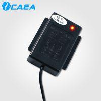 中协电器CAEA 非接触式液位传感器 水位开关WS02M 电容液位开关