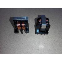 港创UU10.5-10mH高品质共模滤波器