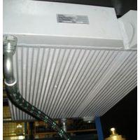 【供应】富达空压机冷却器_空压机冷却器_原厂富达配件直销电话40063206