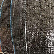煤矿防尘网 煤场盖土网 防尘网最新价格