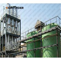 石油化工废水零排放设备 工业废水处理零排放系统 回收率高