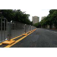 36、镀锌钢材质公路护栏方通管厚度是国标的吗?
