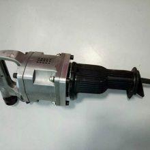 天德立JQF-30新型切割工具气动往复锯 煤矿无火花钢管切割锯