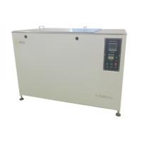 EK50019恒温水箱产品说明