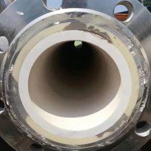 耐腐蚀煤粉浓缩器耐磨陶瓷片重量