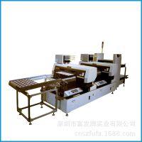 Mimaki UJF-DIY6042 uv平板打印机 数码印刷机 万能平板彩印打印机厂家