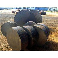 东营2Cr13不锈钢厂家|模具钢T10用途广|工业钢材批发市场