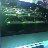 光氧催化废气净化器 河北厂家直销光氧废气除臭装置