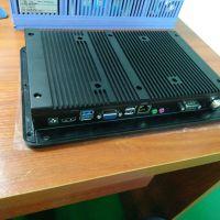 10.1寸J1900四核电容触摸工业平板电脑