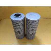 30-150-207再生装置硅藻土滤芯 嘉硕供应除酸滤芯