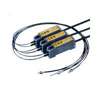 OFS特种光纤连接器
