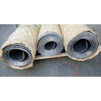 供应医用铅玻璃 2mm厚铅板价格 天津防辐射铅门生产厂家
